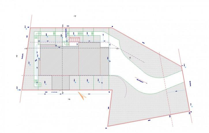Tsakiri-Efi-diagramma